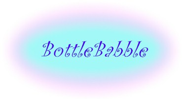 bottlebabble.jpg